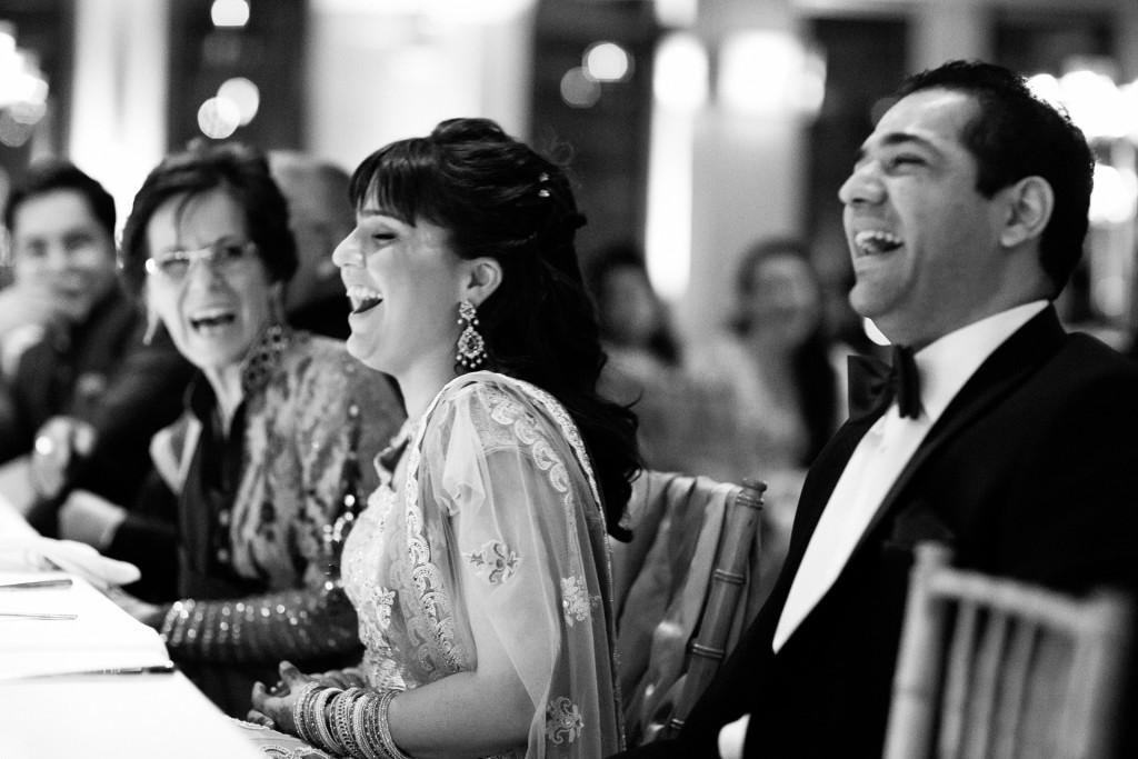 0035_Maya_Rishi_Wedding TSP_1019