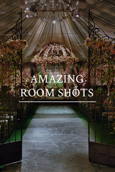 amazing_room_shots