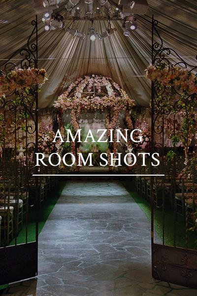 amazing_room_shots