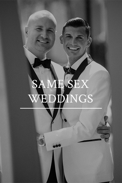 same_sex_wedding_photography_nyc