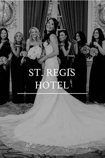 st_regis_hotel_wedding_photography