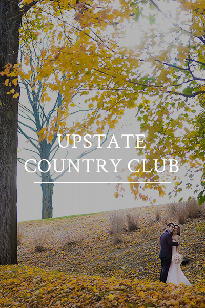 upstate_country_club_wedding_photography