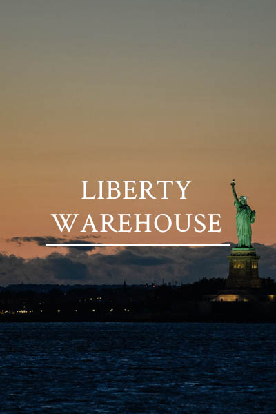 feature liberty warehouse