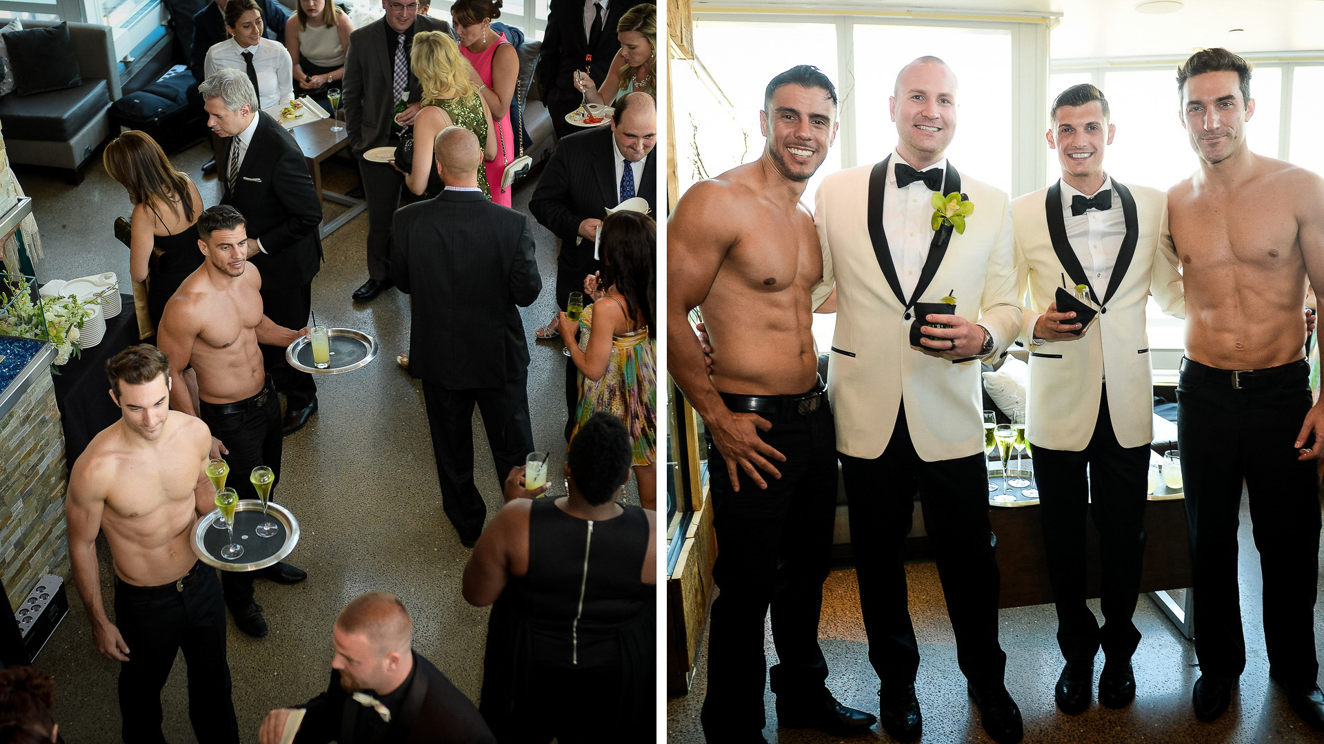 same-sex-wedding-at-ritz-carlton-42-white-plains-ny-16