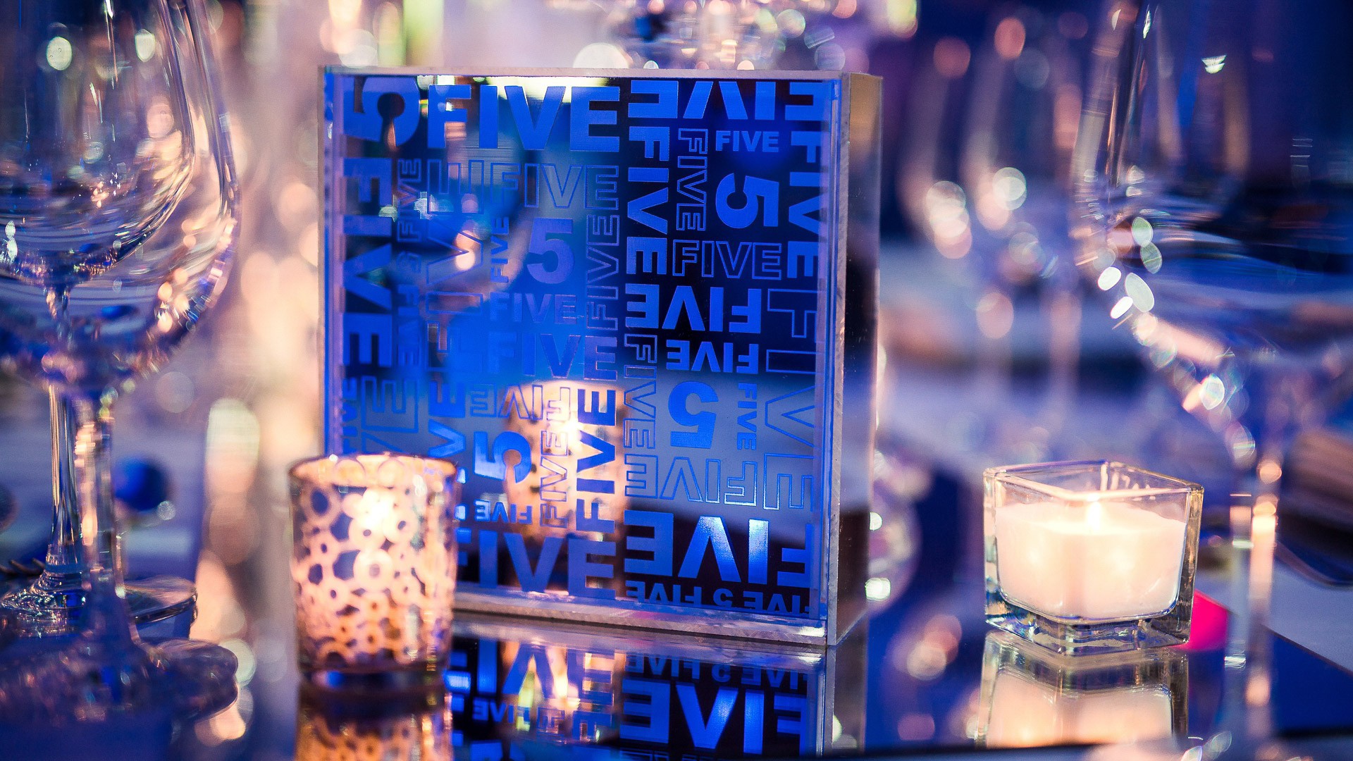 583 Park Ave event, diana gould, stillwell events, total entertainment bar mitzvah