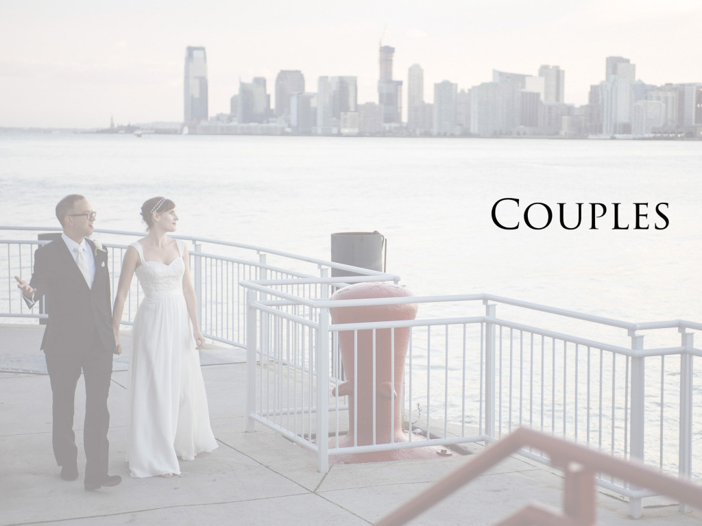 001 005-couples-0_Couples_Cover