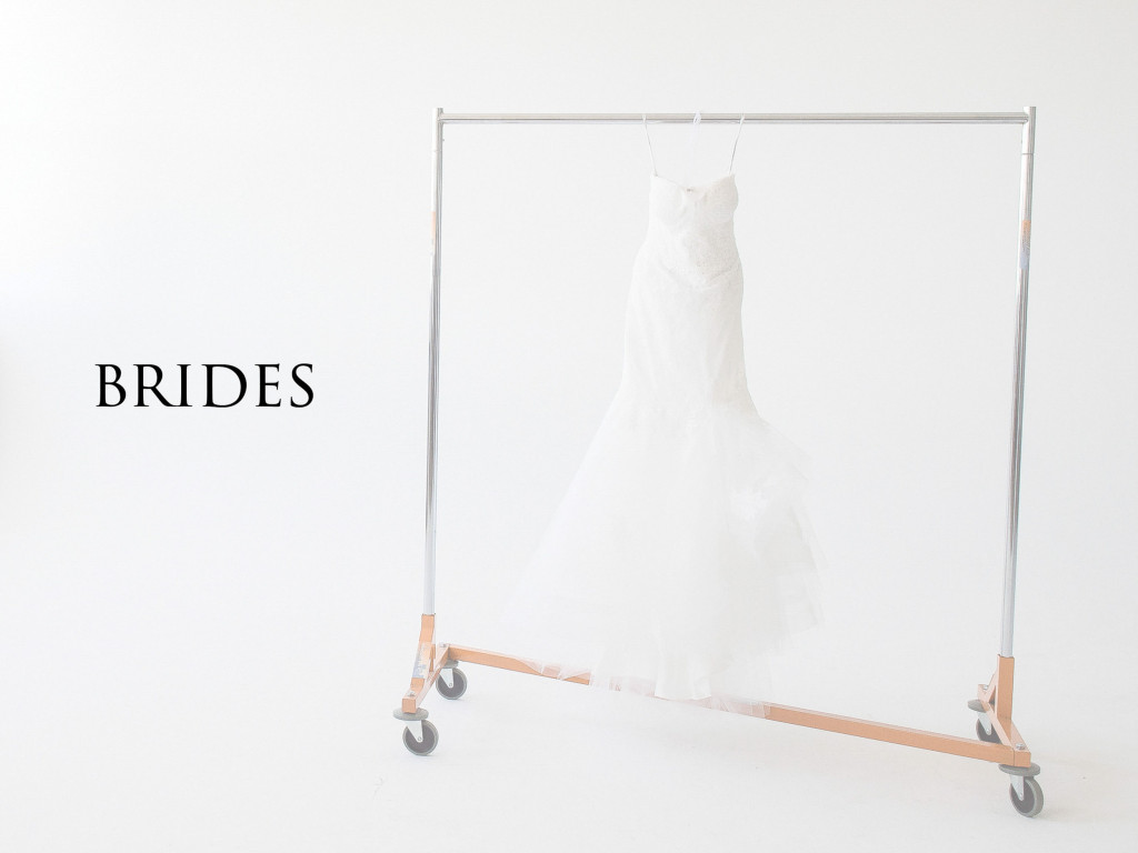 017 001-brides-0_Brides_Cover