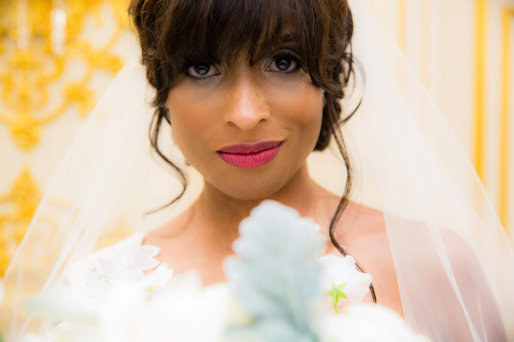 019 001-brides-2_contessa-ed-250