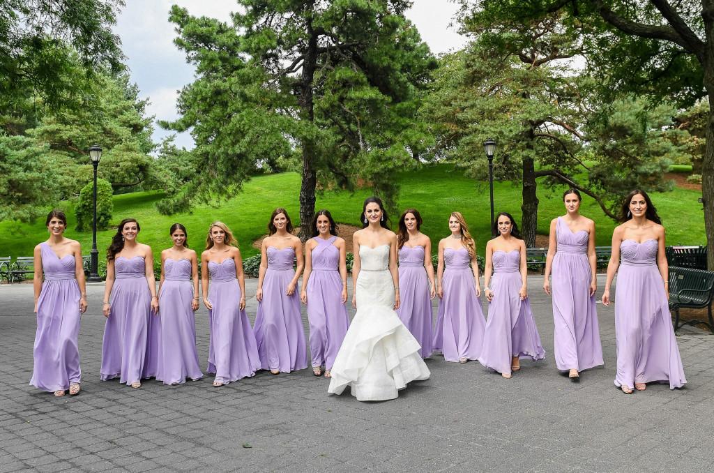 029 001-brides-14_marni-josh-0416