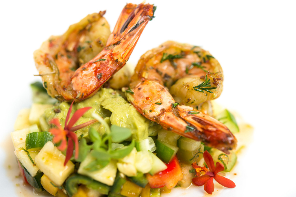025-ap tropical shrimp glam-01
