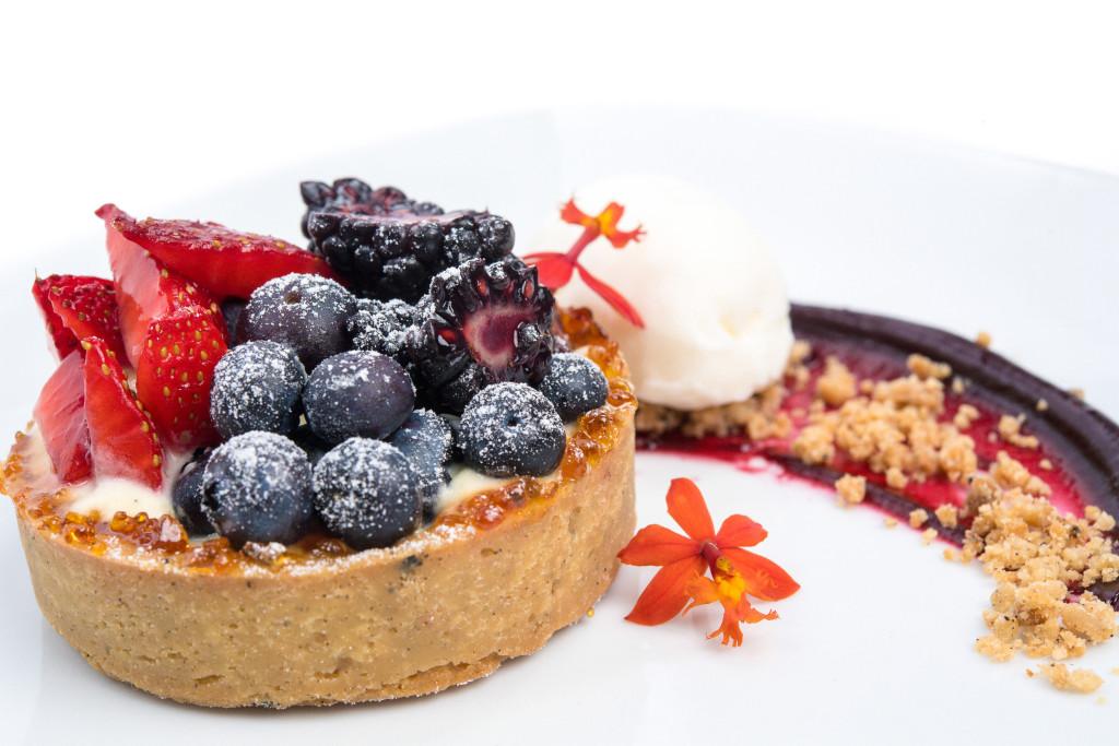 103-ds classic berry tart glam