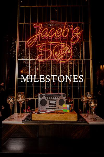 milestone-gallery-header